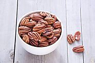 Are Pecans Good For You? Know About It Today