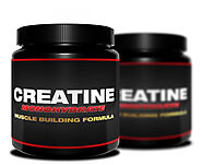 When to take Creatine? Get A Complete Overview About It