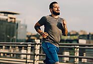 Does Running Burn Fat? Know it Today