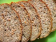 Top 6 Healthiest Type Of Breads That You Should Eat