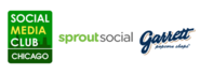 SMCC Presents: Community Manager Appreciation Day Party with Sprout Social (Chicago)
