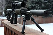 Making Some Airsoft Guns Very Hard and long lasting why – Best Airsoft Sniper Rifle Blog