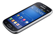 Root Samsung Galaxy Trend GT-S7392 Smartphone