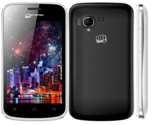 Root Micromax A34 Using Unlock Root Tool