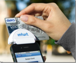 Credit card processing for small business - Intuit QuickBooks Payments