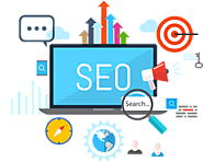 SEO Company in Nagpur | SEO in Nagpur | Top SEO Company in Nagpur
