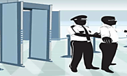 Security Guard Services in Pune | Security Agency in Pune