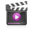 Dream Broker - Online Video Software Company