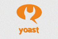 Yoast • Tweaking Websites