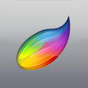 Procreate – Sketch, paint, create. By Savage Interactive Pty Ltd