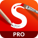 SketchBook Pro for iPad By Autodesk Inc.
