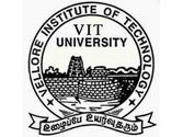 Top Engineering Colleges Vellore