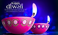 Happy Diwali Wishes, Messages, Images, Pictures, Greetings 2015