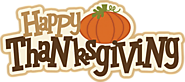 Happy Thanksgiving Images, Wishes, Messages, Greetings 2015