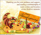 Happy Thanksgiving Messages 2014 | Thanksgiving SMS Wishes Greetings