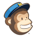 Send Better Email | MailChimp