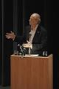 John Ralston Saul :: Language Selection