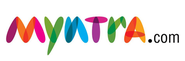 Myntra Coupons Offers → Discount Vouchers,PromoCode ✓ Huge Save ⌚ November 2014