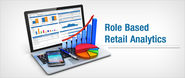Role Based Analytics: Driving the Tactical to Practical in Retail