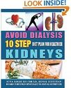 Best Quality Polycystic Kidney Disease Diet Book Plus Testimonials