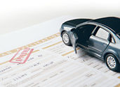 Used Car Leasing | Used Car Buying Guide - Consumer Reports