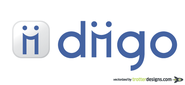 Diigo - Social Bookmarking tool for everyone