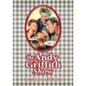 The Andy Griffith Show: The Complete Series, DVD