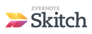 Skitch/Evernote