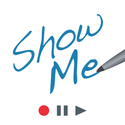 EDUCATIONAL: ShowMe Interactive Whiteboard