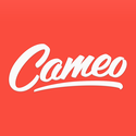 PERSONAL: Cameo - Video Editor & Movie Maker