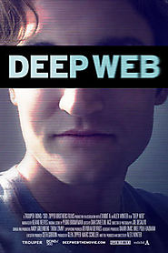 Deep Web (Alex Winter, 2015)