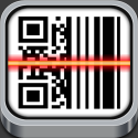 QR Reader for iPhone (Free)