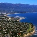 Luxurious Santa Barbara real estate and Santa Barbara properties for sale