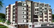 3 BHK Apartments For Sale In Gachibowli, Hyderabad | 3 BHK Gayathri Heights Apartments Sale In Gachibowli, Hyderabad ...