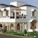 Top Luxury Villas in Hyderabad