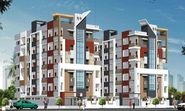 Apartments/Flats for Sale in Hyderabad | Villas for Sale in Hyderabad -PropLadder