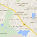 2 BHK Apartments For Sale In Kailash Hills, Hyderabad | 2 BHK Sri Balaji Enclave Apartments Sale In Kailash Hills, Hy...