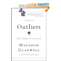 Outliers: The Story of Success: Malcolm Gladwell: 9780316017930: Amazon.com: Books