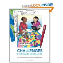 Challenges for Game Designers: Brenda Brathwaite, Ian Schreiber: 9781584505808: Amazon.com: Books