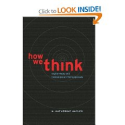 How We Think: Digital Media and Contemporary Technogenesis: N. Katherine Hayles: 9780226321424: Amazon.com: Books