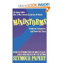 Mindstorms: Children, Computers, And Powerful Ideas: Seymour A. Papert: 9780465046744: Amazon.com: Books