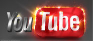 [#SocialMedia] Comment avoir 1 Million de Vues sur Youtube ?