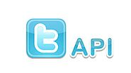 How to download Historical Twitter data using Twitter API?