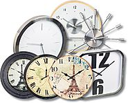 Clocks is important thing for time management in NZ