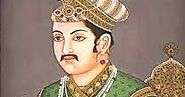 Information about Akbar | my experiences ~ My Experiences