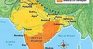 DECLINE OF MUGHAL EMPIRE | my experiences ~ My Experiences