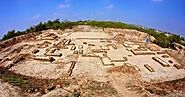 City Planning in Indus Valley Civilization | my experiences ~ My Experiences