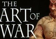 "Why Wall Street Loves ""The Art of War"" – A 13 Point Plan To Mastering Business Strategy"