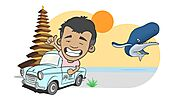 BEST PRIVATE BALI DRIVER & TOUR GUIDE | balidriver.io