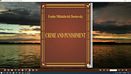 Crime And Punishment Pdf And Flip